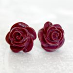 berry roses 1