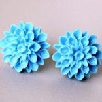 cornflower blue 1